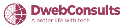 Dweb Consults