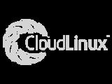 cloudlinux200